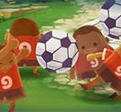 game-chuyen-bong-online