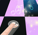 Đánh đàn Piano 2 – Magic Tiles 3 Online
