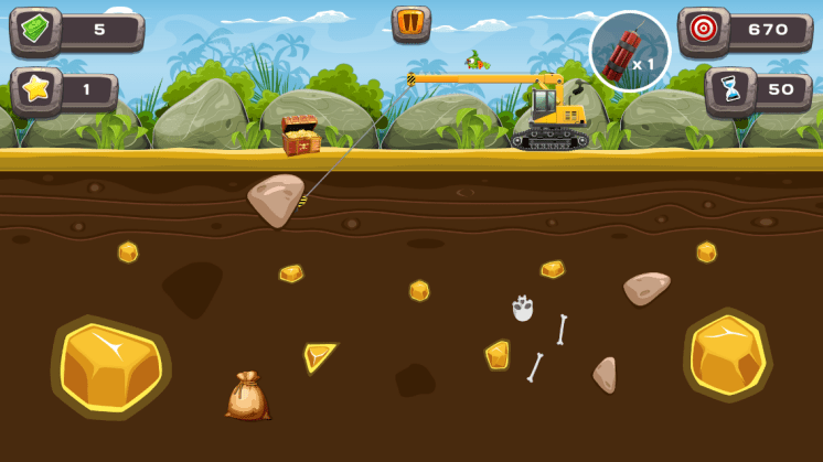 Game-dao-vang-2017-gold-miner-hinh-anh-2