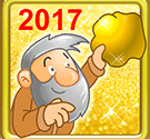 game-dao-vang-2017-gold-miner