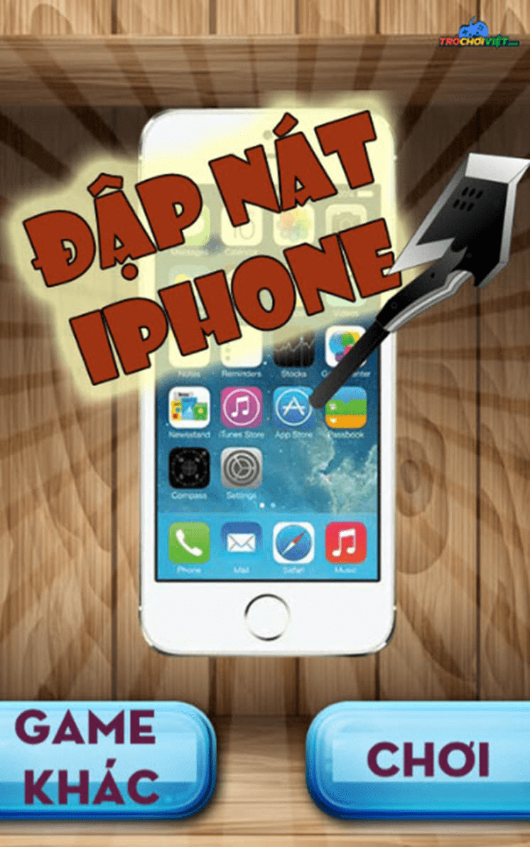 Game-dap-nat-iphone-hinh-anh-1
