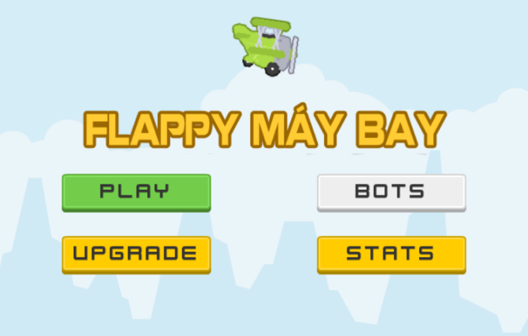 game-flappy-may-bay-crashy-plane-hinh-anh-1