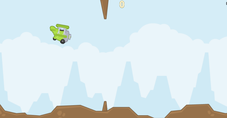 game-flappy-may-bay-crashy-plane-hinh-anh-2