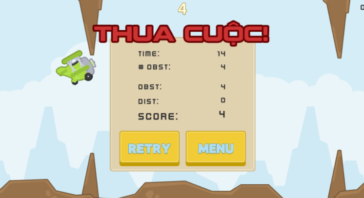 game-flappy-may-bay-crashy-plane-hinh-anh-3