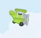 Flappy máy bay – Crashy Plane