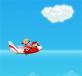 Lái máy bay Boeing – Funky Plane