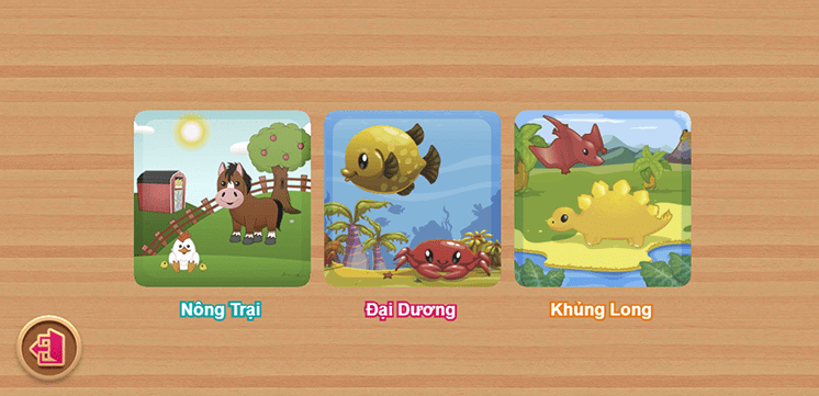 game-ghep-hinh-online-kids-puzzle-adventure-hinh-anh-1