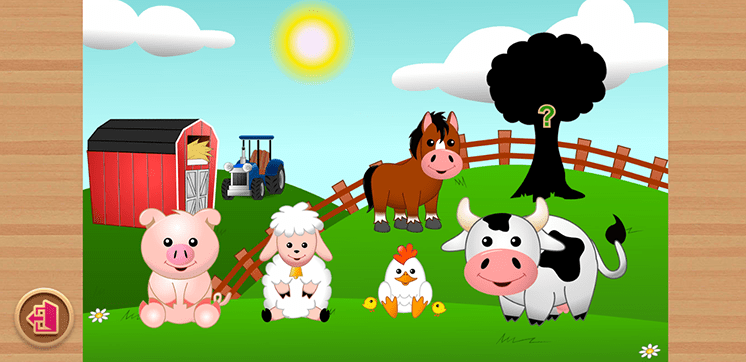 game-ghep-hinh-online-kids-puzzle-adventure-hinh-anh-3