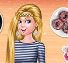 game-instagram-cua-barbie