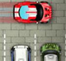 Lái xe nhặt tiền – Getaway Driver