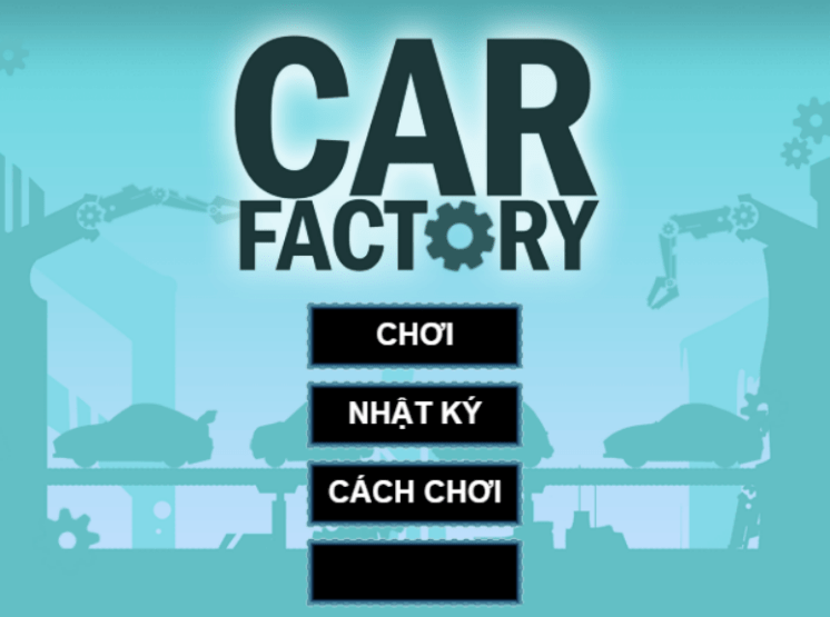 game-lap-rap-o-to-car-factory-hinh-anh-1