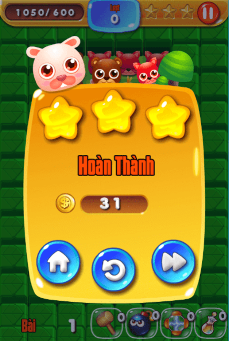 Game-noi-thu-bong-2-best-pet-friends-hinh-anh-3