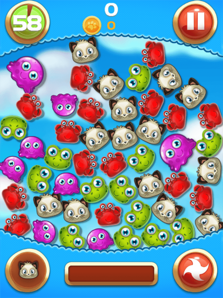 Game-noi-thu-bong-popping-pets-hinh-anh-1