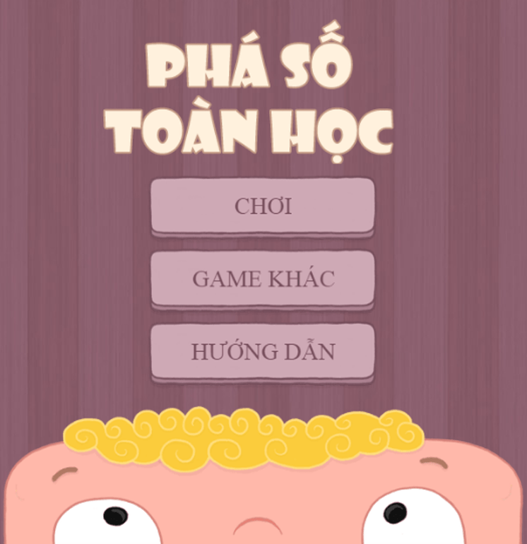 game-pha-so-toan-hoc-hinh-anh-1