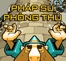 game-phap-su-phong-thu