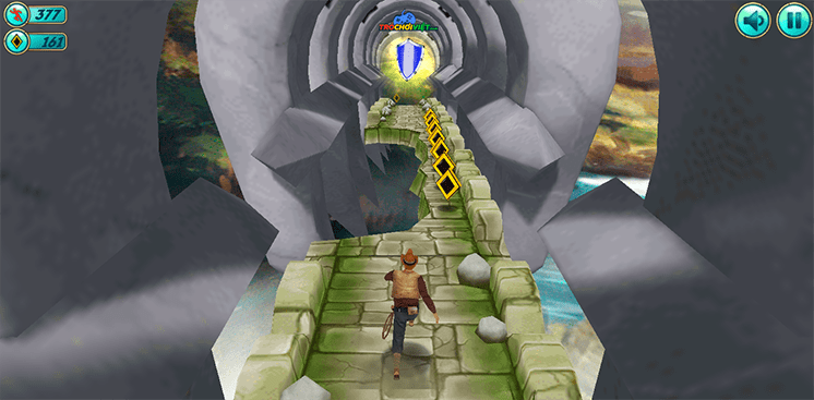 game-temple-run-2-hinh-anh-2