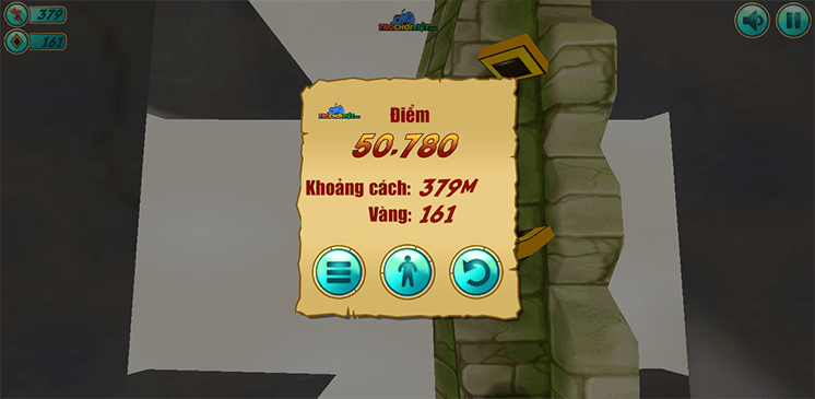 game-temple-run-2-hinh-anh-3