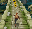 Temple Run 2 – Tomb Runner