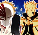 game-bleach-vs-naruto-2-0