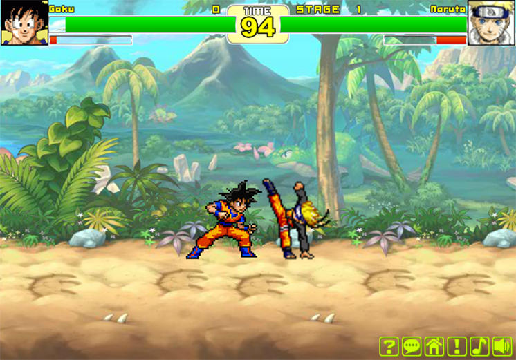 Game-dragon-ball-z-vs-naruto-hinh-anh-3