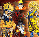 game-dragon-ball-z-vs-naruto