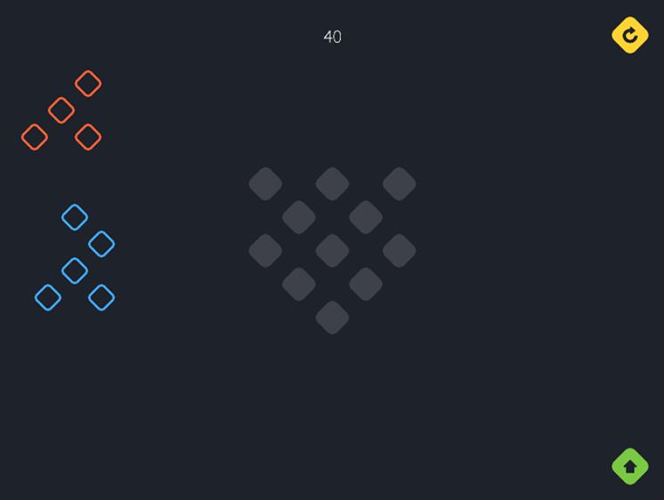 Game-ghep-hinh-logic-block-spot-hinh-anh-1