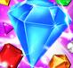 Kim cương 1