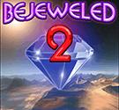 Kim cương 2