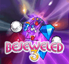 Kim cương 3