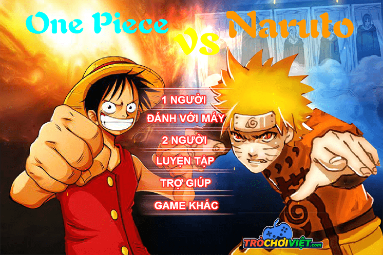 Game-naruto-dai-chien-one-piece-hinh-anh-1