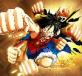One Piece đại chiến 1.7 đối kháng
