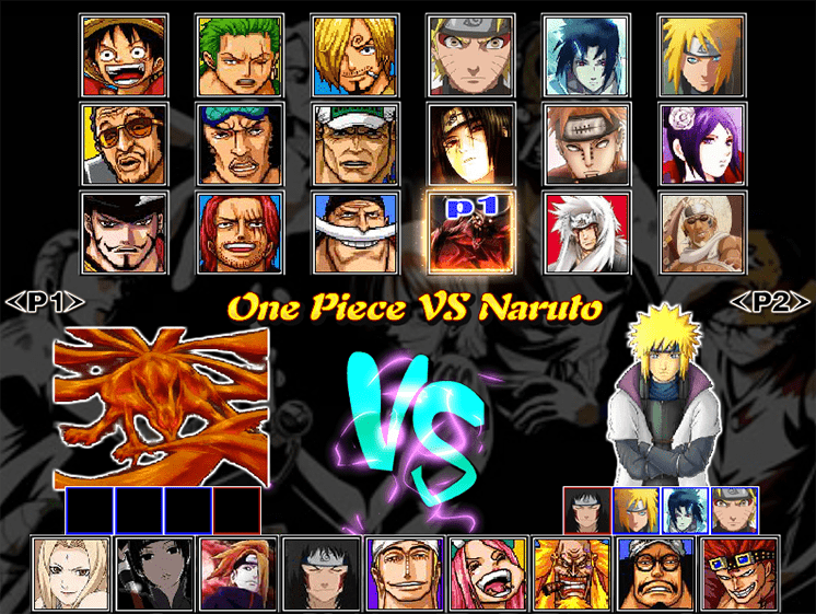 Game-one-piece-vs-naruto-3-0-hinh-anh-1