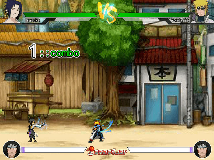 Game-one-piece-vs-naruto-3-0-hinh-anh-3
