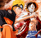 game-one-piece-vs-naruto-3-0