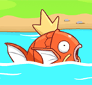 game-pokemon-magikarp