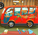 game-rua-xe-hoi-decorate-a-car
