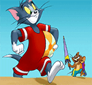 game-tom-va-jerry-phieu-luu-2