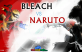 Bleach vs Naruto 2.9