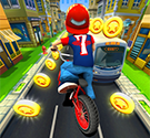 bike-racing-bike-blast-rush