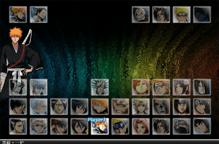game-bleach-vs-naruto-2-2-hinh-anh-2