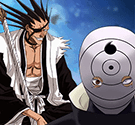 game-bleach-vs-naruto-2-2