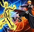 game-bleach-vs-naruto-2-7