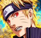 game-bleach-vs-naruto-2-8