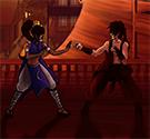 game-cao-thu-vinh-xuan-thach-dau