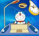 game-co-may-thoi-gian-cua-doremon