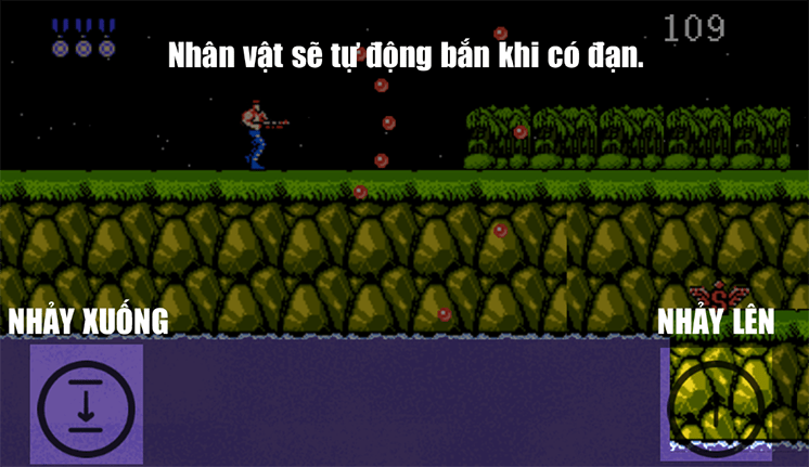 game-contra-evolution-hinh-anh-2