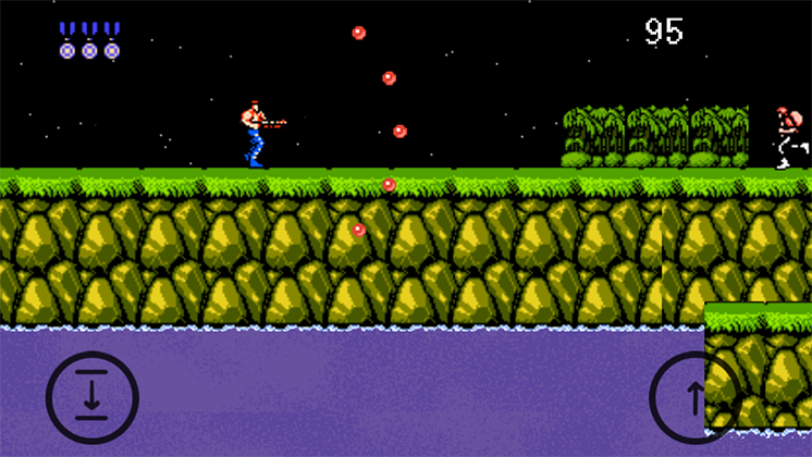 game-contra-evolution-hinh-anh-3
