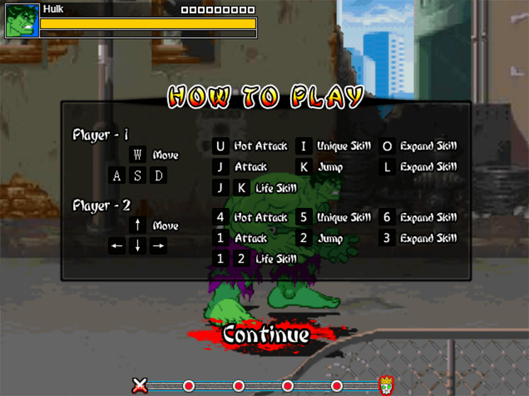 game crazy zombie 9.0 a10 kbh hinh anh 2