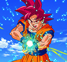 Dragon Ball Z quyết đấu tử chiến