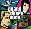 game-grand-theft-auto-advance